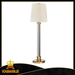 Home Use Standing Modern Floor Lamp (KAF6108) pictures & photos