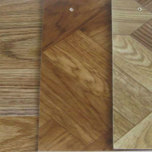 Waterproof Vinyl Flooring PVC pictures & photos