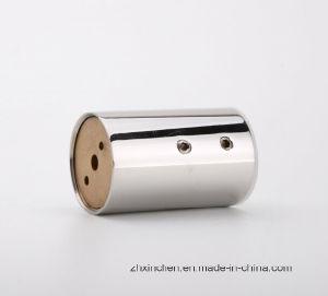 Xc-P309 Series Bathroom Hardware General Accessories pictures & photos