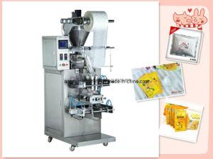 Tomato Paste Milk Oil Paste Packing Machine (AH-BLT 300) pictures & photos