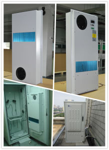 Air to Air Heat Exchanger  (HRUC E 060) pictures & photos