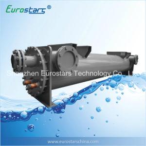 Manufacturing Heat Exchanger/ Heat Exchanger Manufacturer/ China Heat Exchanger pictures & photos
