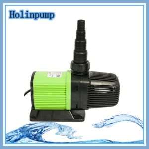 Family Garden Fountain Pump Wholesale, Eco Garden Pump, Pond Pump China (HL-ECO4000) pictures & photos