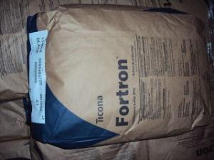 Fortron 1131L4 Itt pictures & photos