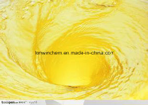 Phmg, Polyhexamethylene Guanidine Hydrochloride, Poly (hexamethylenebiguanide) Hydrochloride pictures & photos