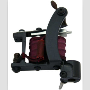 Best Sales Wire Cutting Tattoo Machines pictures & photos