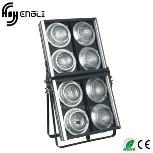 Professional 650W*8PCS Audience Stage Lighting for Studio (HL-065)
