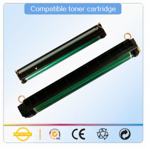Compatible Color Printer OPC Drum for Xerox Docucolor 240/242/250/252/650/750 pictures & photos