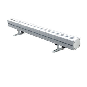18*12W RGBW LED Bar Wall Washer Light pictures & photos