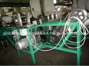 Metal Tape Slitting Machine pictures & photos