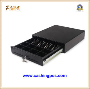 All Stainless Steel Series Cash Drawer and POS Peripherals pictures & photos