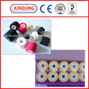 Hot Roll/Hot Ink Roll for Hot Stamp Printer Machine pictures & photos