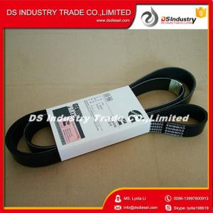 Cummins Isf 2.8 Belt V Ribbed 3289897 Adjustable V Belt pictures & photos