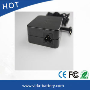 19V 4.74A Laptop AC/DC Adapter for Notebook Asus pictures & photos