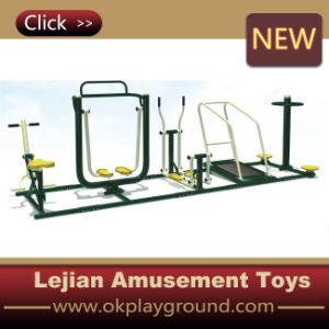 2016 Hottest Sale Popular Children Fitness Equipment (12170B) pictures & photos