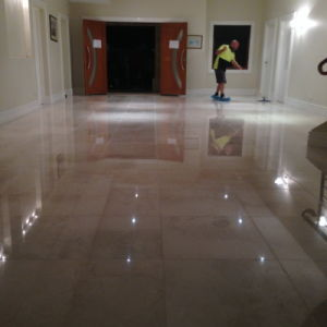 BSD-202 Marble Crystal Powder for Marble Floor Polishing pictures & photos