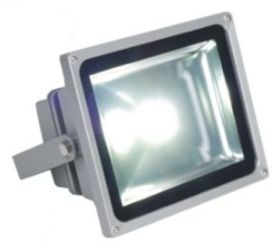 (100W) LED PIR LED Floodlight LED Flood Light pictures & photos