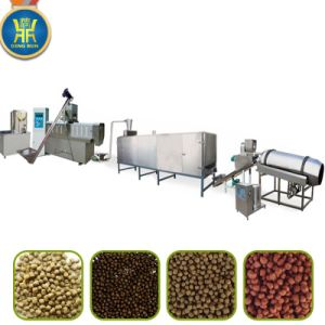 150kg/H Fish Feed Maker, High Quality 150kg/H Fish Feed Maker, 150kg/H Fish Feed Maker pictures & photos