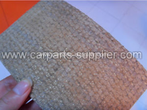 High Quality Woven Brake Lining Roll pictures & photos