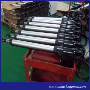Electronic Swing Gate Operator, Door Opener (BS-PK05) pictures & photos