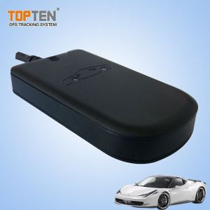 Pover Saving GPS Tracker with CE, FCC Certificate, Easier Install Gt08-Ez pictures & photos