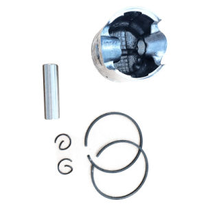 Piston Assambly for Chain Saw Part