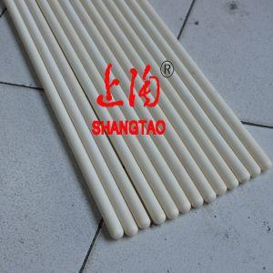 99% Al2O3 Ceramic Tube pictures & photos