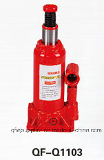 Hydraulic Bottle Jack 6ton Lift Jack pictures & photos