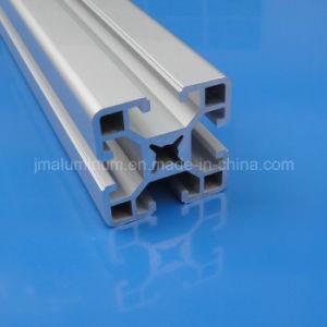 Aluminum Profile Extrusion for Equipment Frame pictures & photos