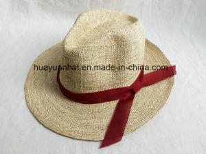 Fine Toyo (100%PAPER) Safari Hats