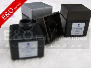 Body Shop Bath Massager SPA Gel pictures & photos