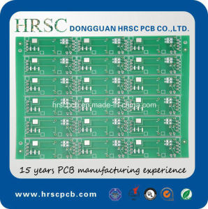 Hospital Electric Bed ODM&OEM PCB&PCBA Mannufacturer pictures & photos