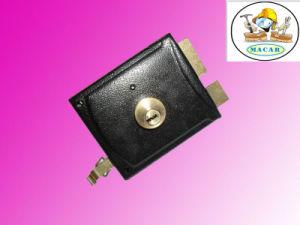 Double Cylinder Control Brass Door Lock Italian Door Lock 2020n pictures & photos