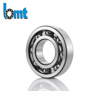 Best Performance Deep Groove Ball Bearings 6201 2RS pictures & photos