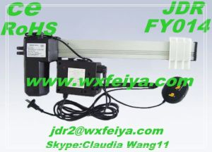 Desk and Recliner Mechanism Parts (FY014) pictures & photos