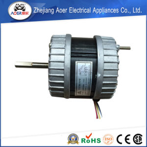 Low Speed Exceptional Dependable Performance Low Rpm High Torque AC Motor pictures & photos