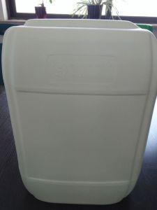 Etoxazole 95%TC 11%SC 110 G/L SC Insecticide Acaricide pictures & photos