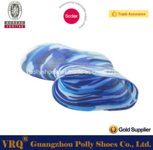 High Quality Wholesale Woman Factory Price Rain Boots pictures & photos