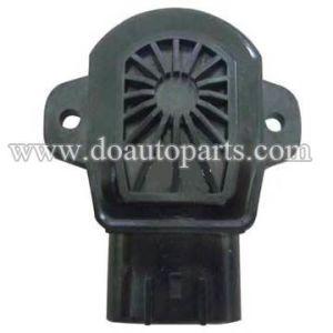 Throttle Position Sensor OE: 13420-65D00 pictures & photos