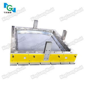 China SMC Mould for Panel pictures & photos