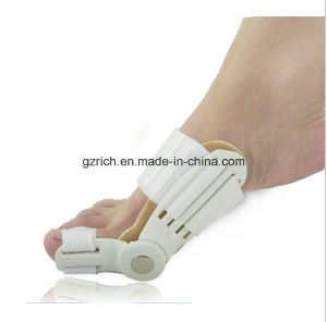 Toe Separators Stretchers Foot Pads pictures & photos