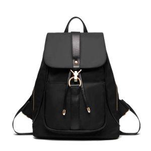 Fashion Bag Deisgner Leisure Bag School Backpack Bag (XB0930) pictures & photos