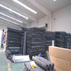 Fiberglass Insect Screen Mesh Ll pictures & photos