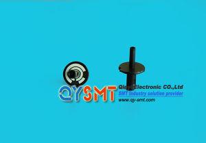 SMT Spare Parts I-Pulse Original New M005 Nozzle pictures & photos