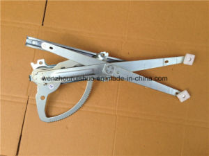 9417200546 Window Lift Regulator Use for Benz Heavy Duty Truck pictures & photos
