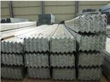 Q195/Q235hot Rolled Equal Mild Steel Angles pictures & photos