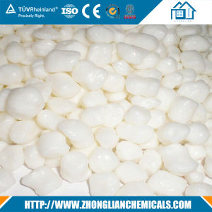 Laundry Soap Noodle Raw Materials pictures & photos