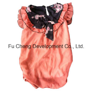 First Class Wholesale Used Clothing, Used Clothes in Bales From China, Hot Sell Second Hand Clothes pictures & photos