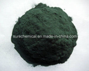 Leather Industry / Tanney Agent Basic Chromium Sulphate 20%-26% pictures & photos