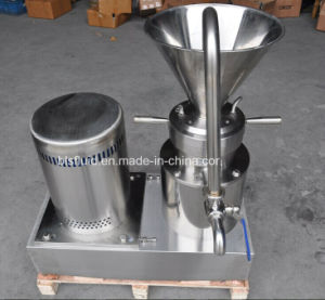 Stainless Steel Sesame Paste Mill pictures & photos